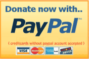 Paypal donate pic