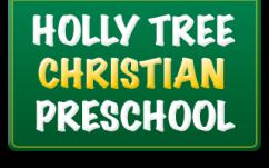 htpl-logo